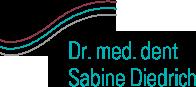 Zahnarzt Würzburg: Dr. med. dent. Sabine Diedrich