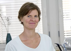 Dr. Monika Eifert